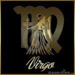 Virgo 2017 Horoscope – A Year Of Sweetness And Happiness