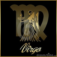 Virgo 2014 Horoscope – A Year Of Sweetness And Happiness