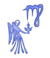 Virgo Horoscope In June 2014