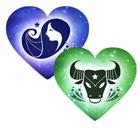 Virgo Man In Love with Taurus Woman