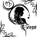 Virgo Zodiac Compatibility