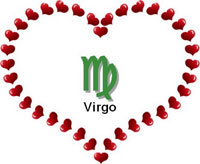 Virgo Man Negative Traits