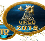 Virgo 2017 Horoscope
