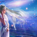 Top 10 Personality Traits of Virgo Woman that Can Attract Men