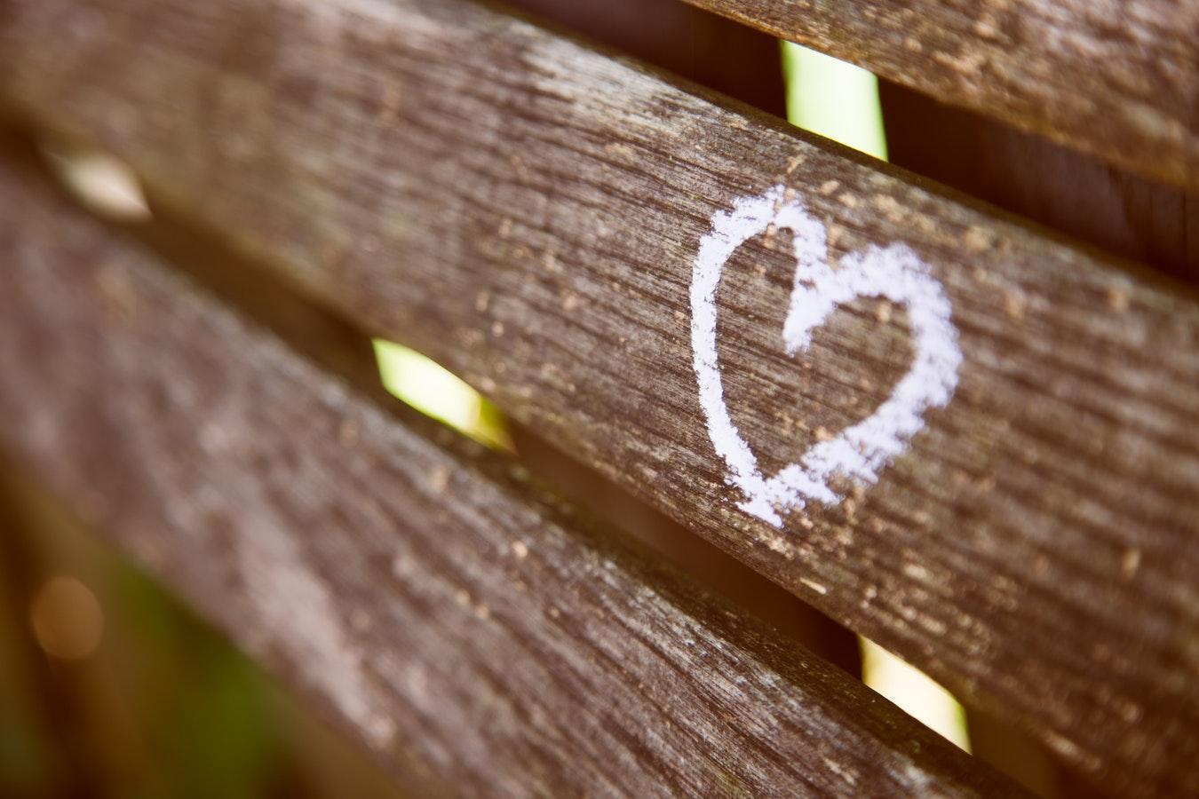 Best Match For Virgo Man - 【 Friendship and Love