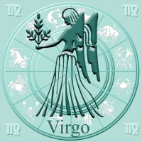 Virgo Horoscope In April 2014