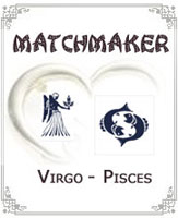 Can A Virgo Man Fall In Love With A Pisces Woman?
