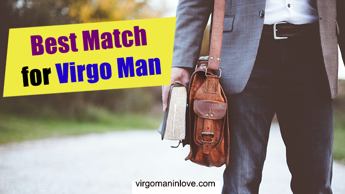 check out the best match for virgo man