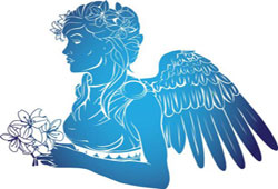 What are the Qualities of Virgo?